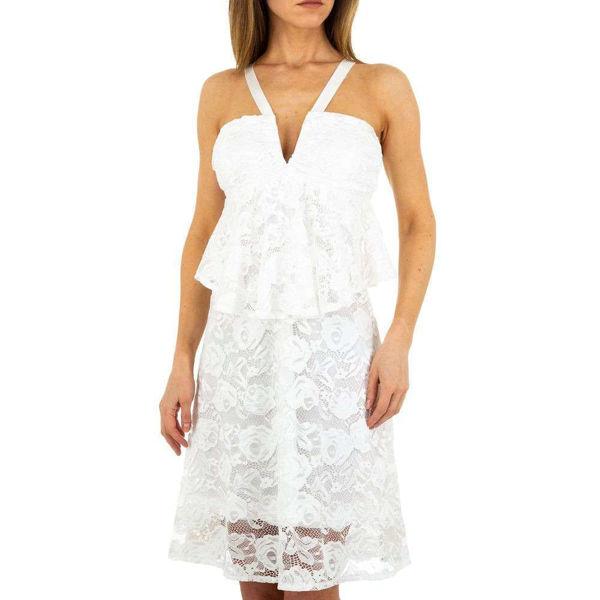 Valge-pitsiline-kleit-514188