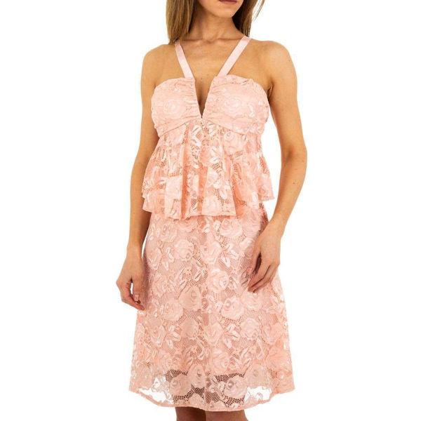 Roosa-pitsiline-kleit-514184