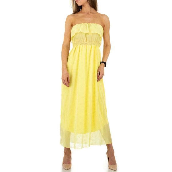 Helekollane-kleit-561179