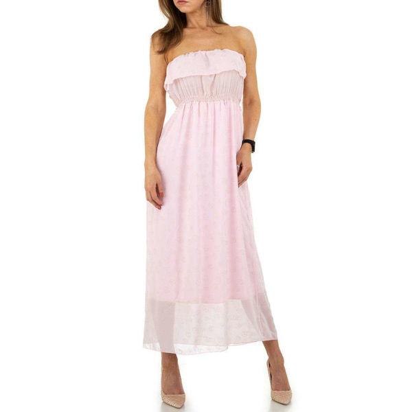 Heleroosa-kleit-561173