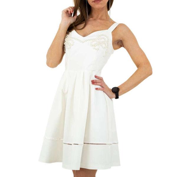Valge-kleit-562985
