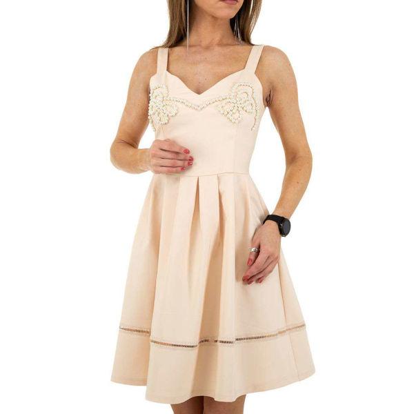 Heleroosa-kleit-562981