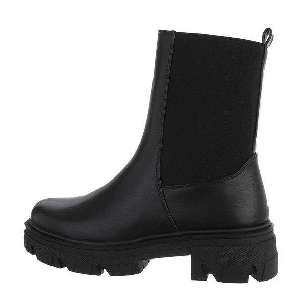 Black-ankle-boots-592402