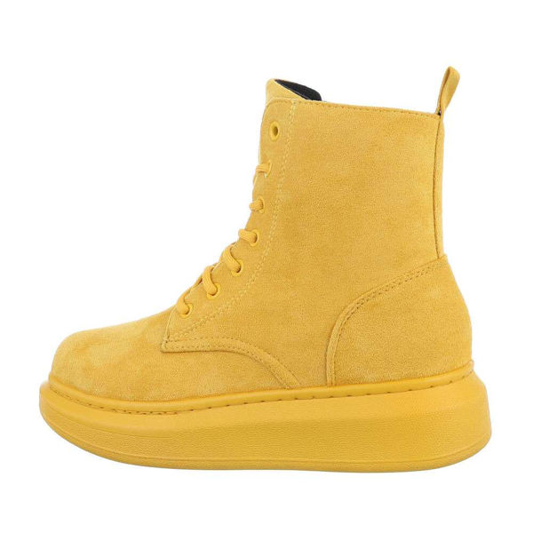 Yellow-ankle-boots-587401