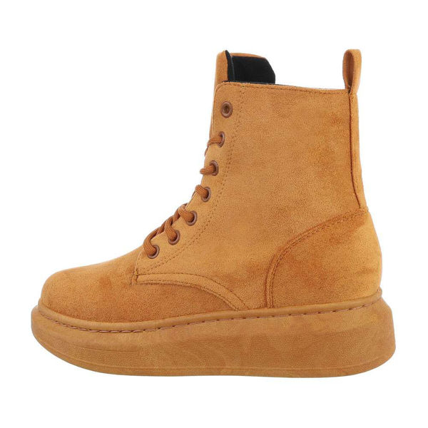 Brown-ankle-boots-587385