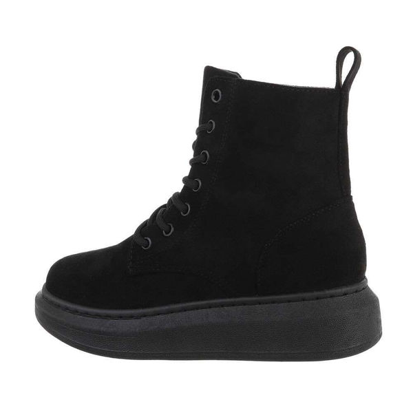 Black-ankle-boots-587377