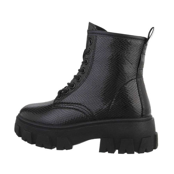 Black-ankle-boots-587345