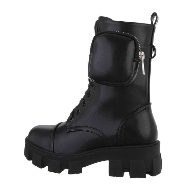 Black-ankle-boots-585589