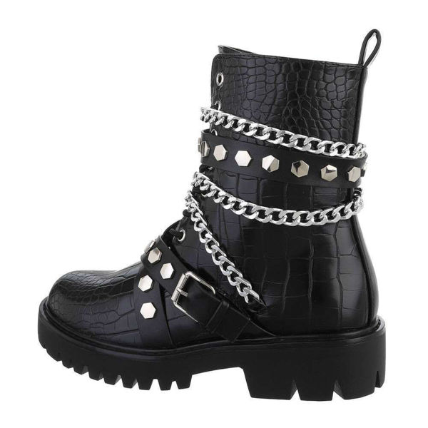 Black-ankle-boots-585582