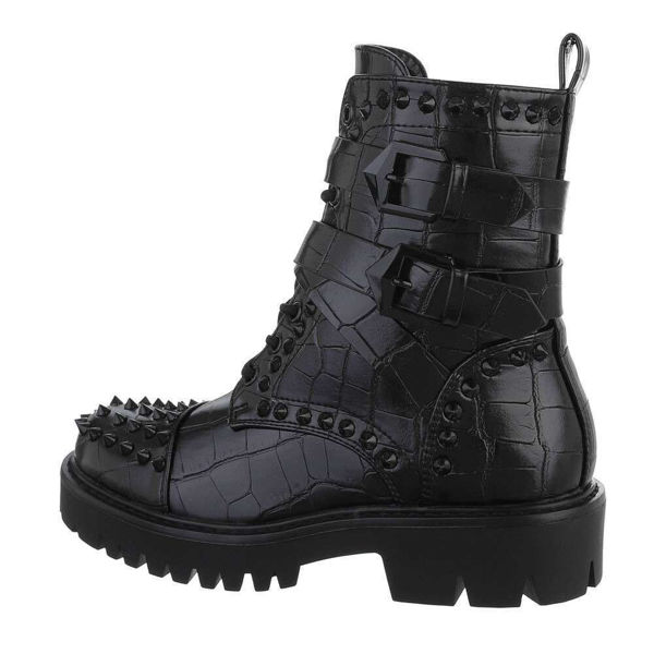 Black-ankle-boots-585575