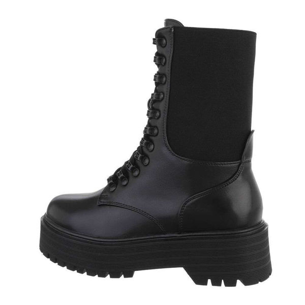 Black-ankle-boots-585568