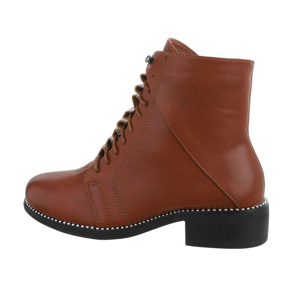 Brown-ankle-boots-585464