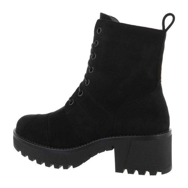 Black-ankle-boots-585416