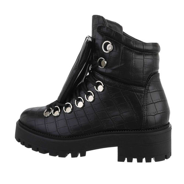 Black-ankle-boots-585173