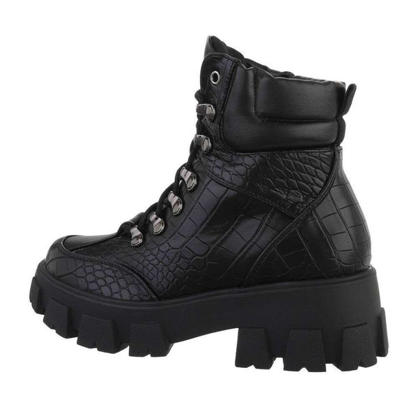 Black-ankle-boots-585165