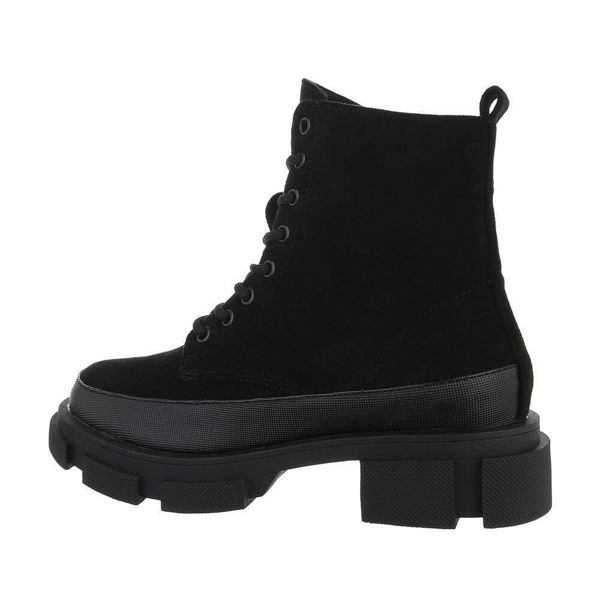 Black-ankle-boots-584414