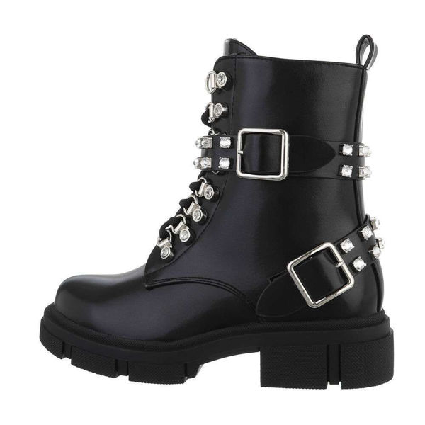 Black-ankle-boots-582933