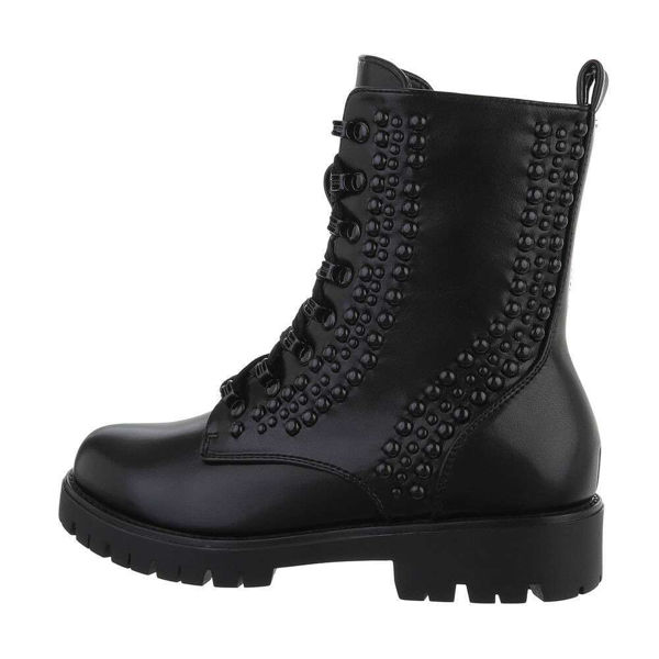 Black-ankle-boots-582926