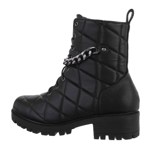 Black-ankle-boots-582897