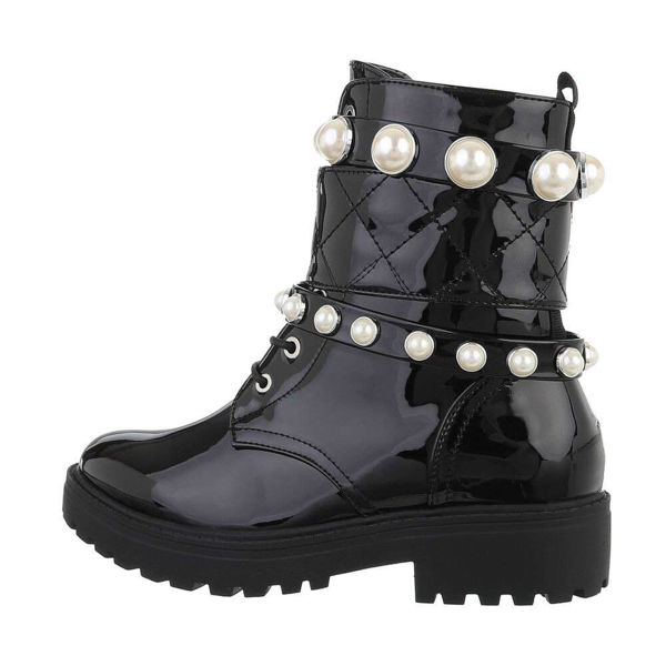 Black-ankle-boots-582359