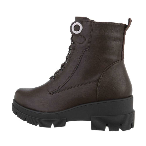 Brown-ankle-boots-582319
