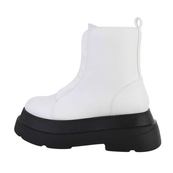 White-ankle-boots-586368