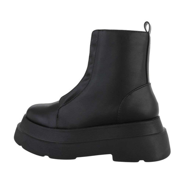 Black-ankle-boots-586360