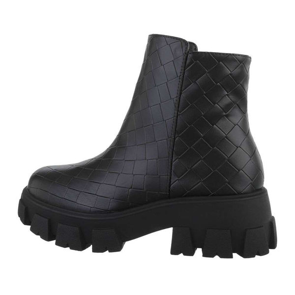 Black-ankle-boots-586320