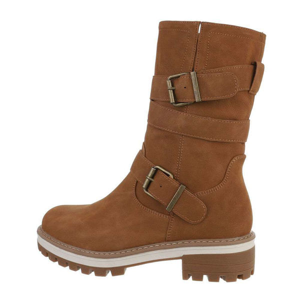 Brown-ankle-boots-585528