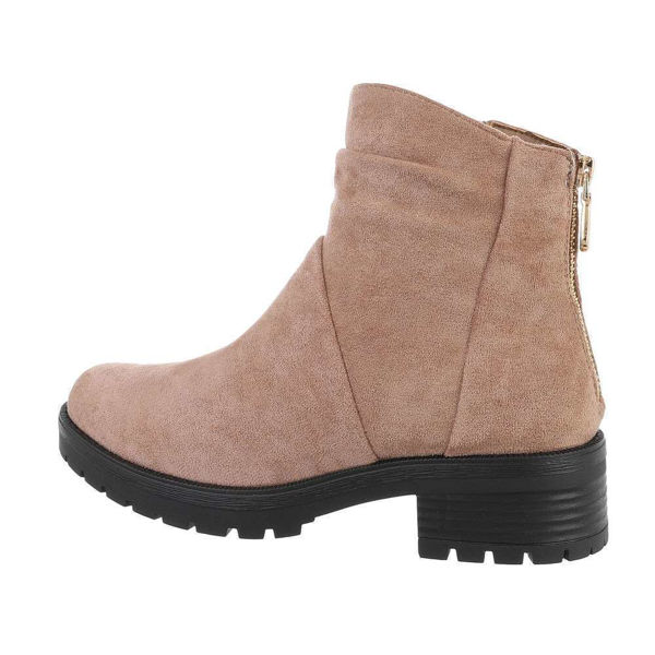Beige-ankle-boots-585269