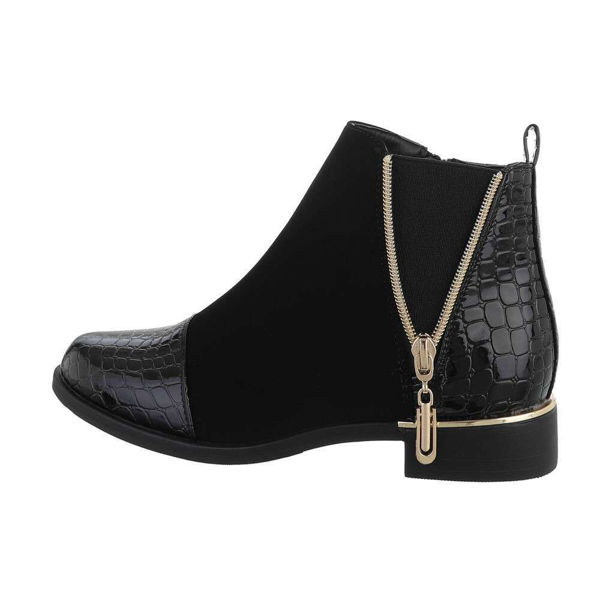 Black-ankle-boots-585261