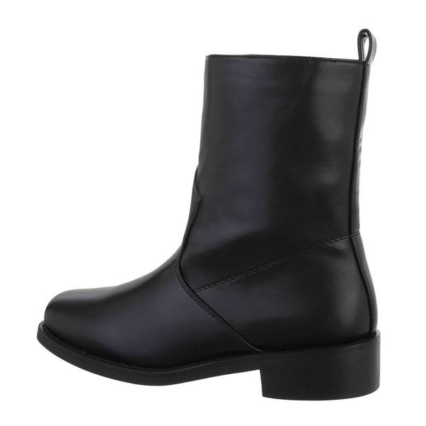 Black-ankle-boots-585245
