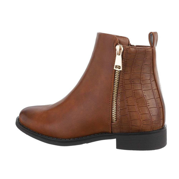 Brown-ankle-boots-585229
