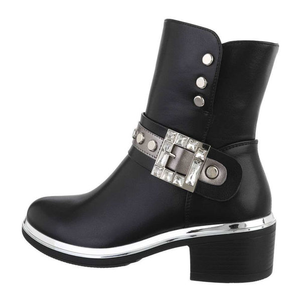 Black-ankle-boots-585024
