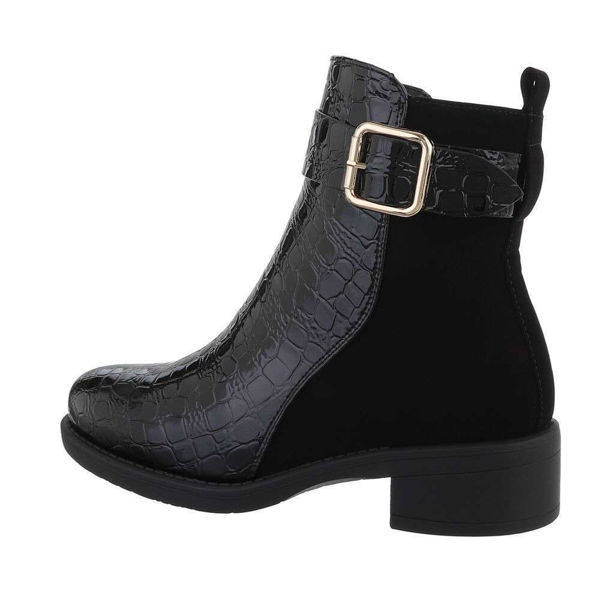 Black-ankle-boots-585008