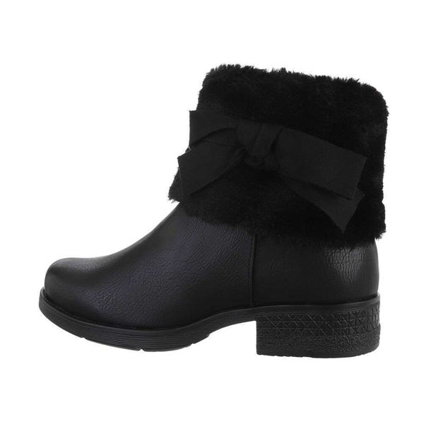 Black-ankle-boots-583755