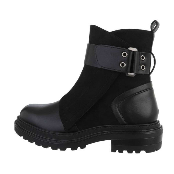 Black-ankle-boots-582726