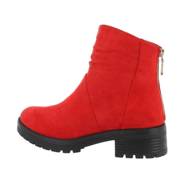 Red-ankle-boots-582375