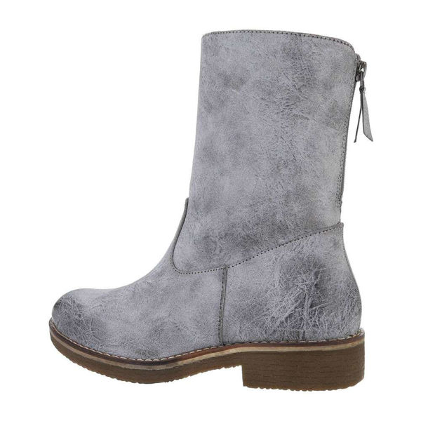 Grey-ankle-boots-582247
