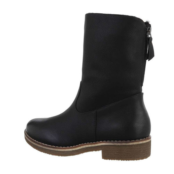 Black-ankle-boots-582239
