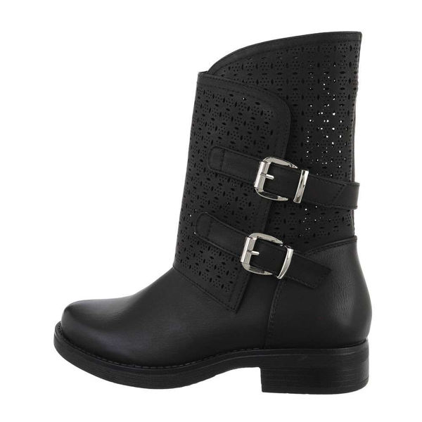 Black-ankle-boots-579765