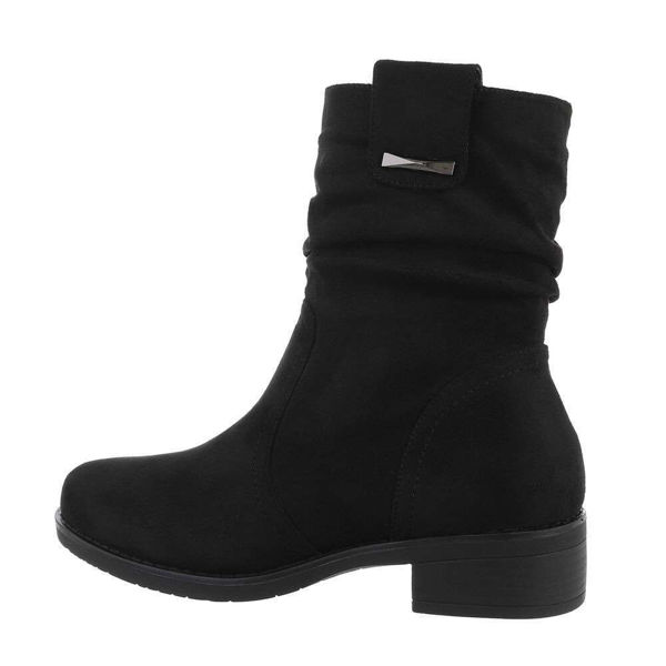 Black-ankle-boots-578553