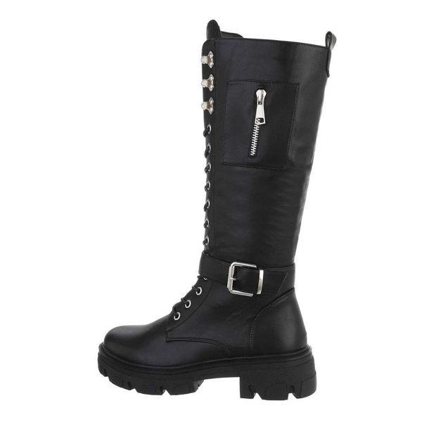 Black-boots-592530