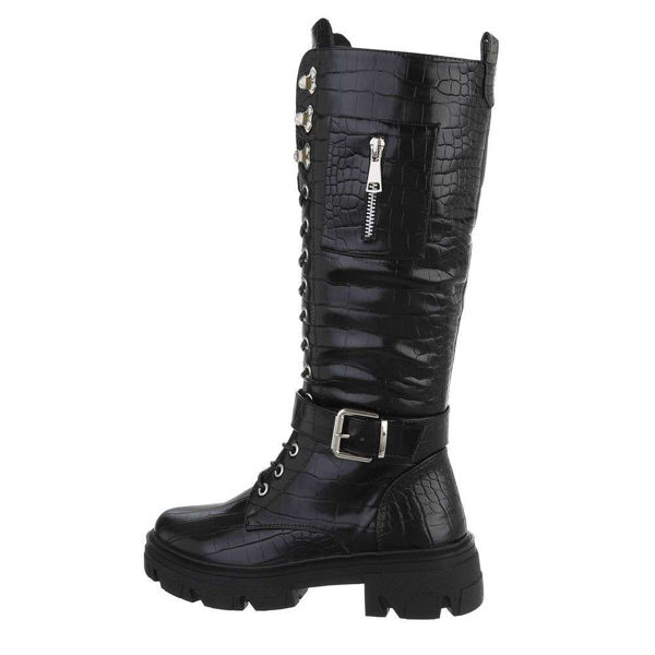 Black-boots-592522