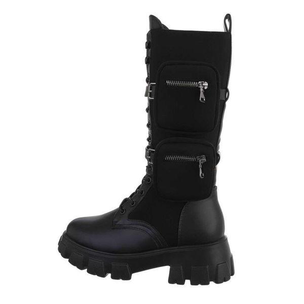 Black-boots-589741