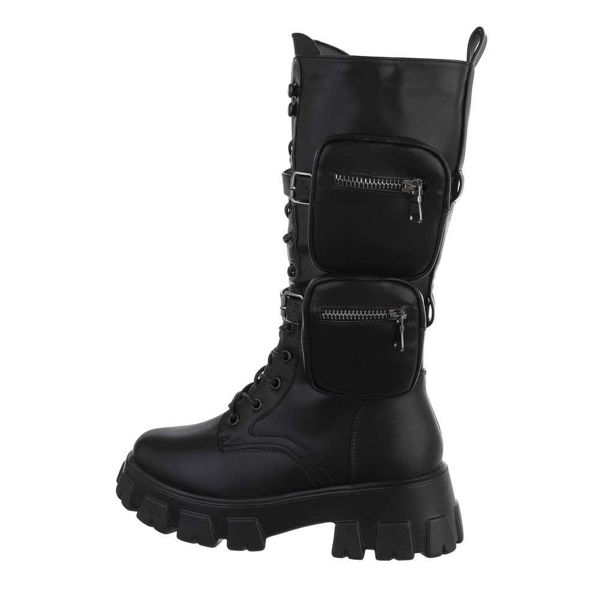 Black-boots-589733