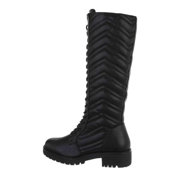 Black-boots-587614