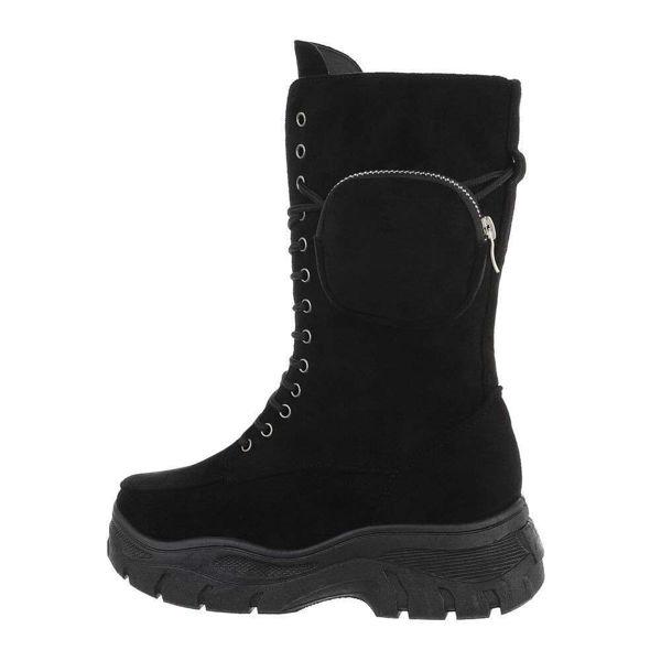 Black-boots-587598