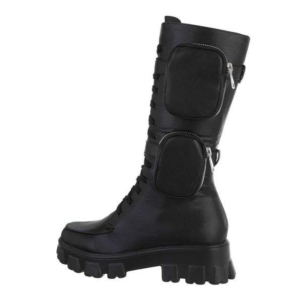 Black-boots-587409