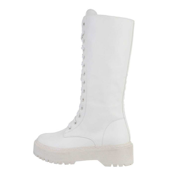 White-boots-587297